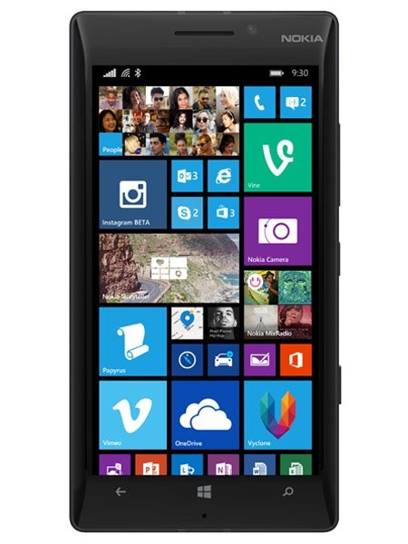 Repair Nokia Lumia 925