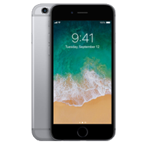 iPhone 6S PLUS - 32 GB
