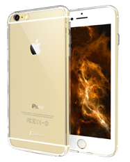 iPhone 6 - 64 GB Gold